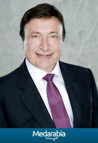 Michael Hasan Fakih