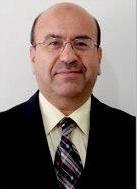 Wael Summur
