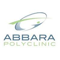 Abbara Clinic / Eve Fertility Center, Jumeirah