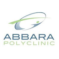 Abbara Clinic / Eve Fertility Center, Jumeirah
