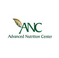 Advanced Nutrition Center, Dubai Healthcare City