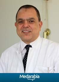 Ashraf Kamel