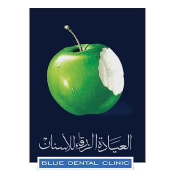 Blue Dental Clinic, Jumeirah