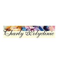 Charly Polyclinic, Karama