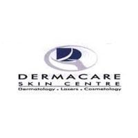 Dermacare Skin Center, Jumeirah