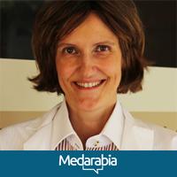 Dr. Charlotte Zoeller