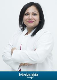 Dr. Shiva Harikrishnan