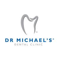 Dr. Michael Dental Clinic, Umm Suqeim
