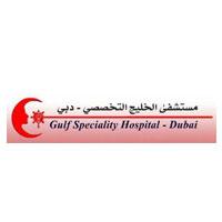 Ali Al Numairy