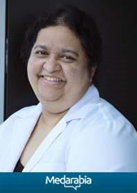 Jyothi Sara Charlie