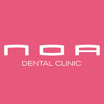NOA Dental Clinic