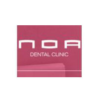 Noa Dental Clinic, Satwa