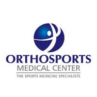 Orthosports Medical Center, Jumeirah