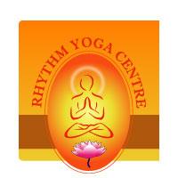 Rhythm Yoga Centre