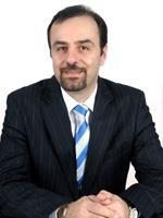 Parvis Rashvand