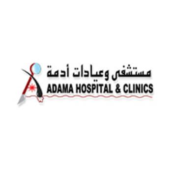 Adamah Clinics