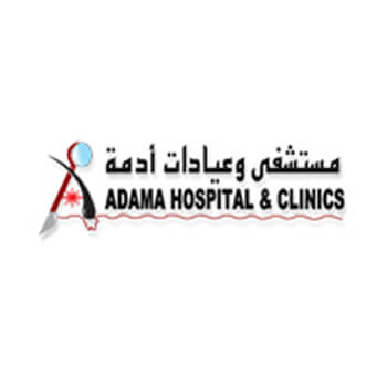 Admah Medical Group