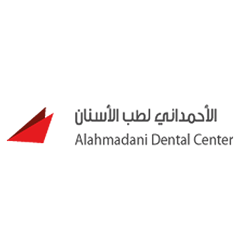 Al Ahmadani Dental Clinic