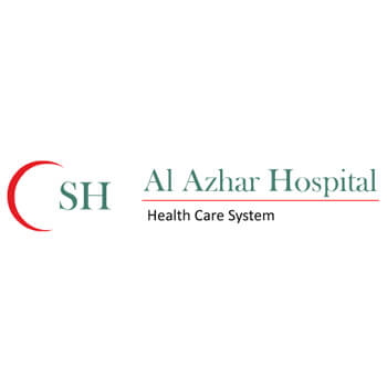 Al Azhar Hospital