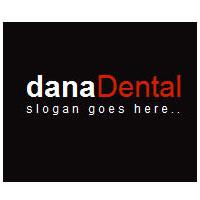 Al Dana Cosmetics & Implant Dentistry Center