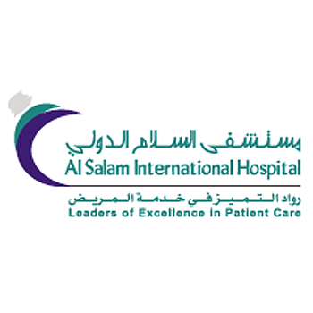 Al Salam International Hospital