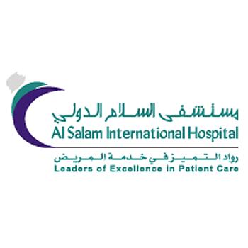 Al Salam International Hospital