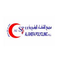 Al Shefa Polyclinic