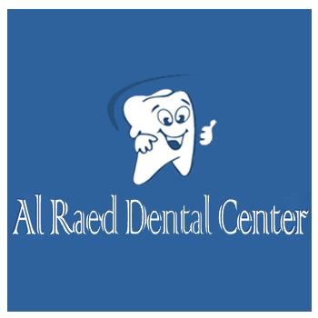 Alraed Dental Center