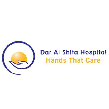 Dar Alshifa