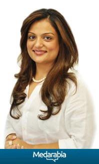 Devika Singh