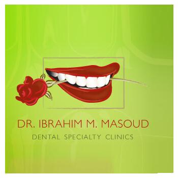 Dr. Ibrahim Masoud Clinics