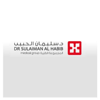 Dr Sulaiman Al Habeeb Medical Center