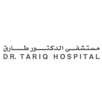 Dr.Tariq Hospital