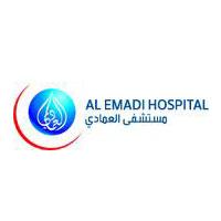 El Emadi Medical Hospital