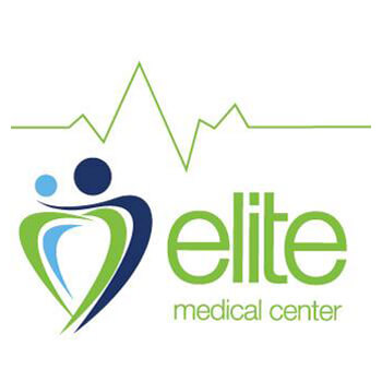 Elite Medical Clinics Center