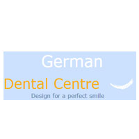 German Dental Clinic, Doha