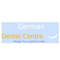 German Dental Clinic, Doha