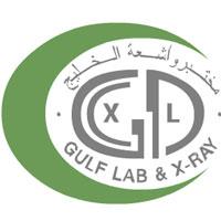 Gulf Laboratory & X Ray