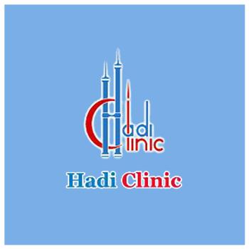 Hadi Clinic