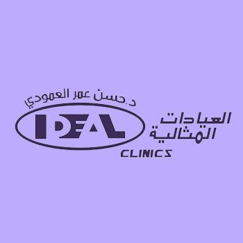 Ideal Clinics