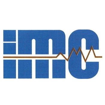 International Medical City Hospital