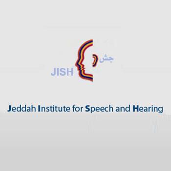 Jeddah Speach & Hearing Institute
