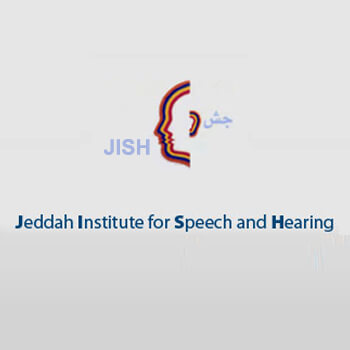 Jeddah Speach & Hearing Institute