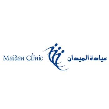 Maiden Clinic