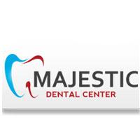 Majestic Dental Centre