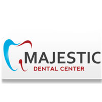 Majestic Dental Centre