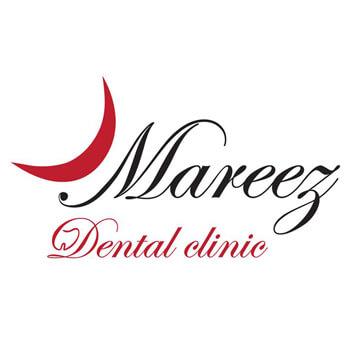 Mareez Dental Clinics
