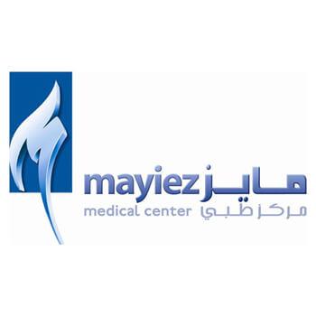 Mayez Medical Center