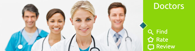 Best Doctors in Kuwait – Top Ranking