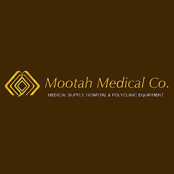 Moatah Medical Co.